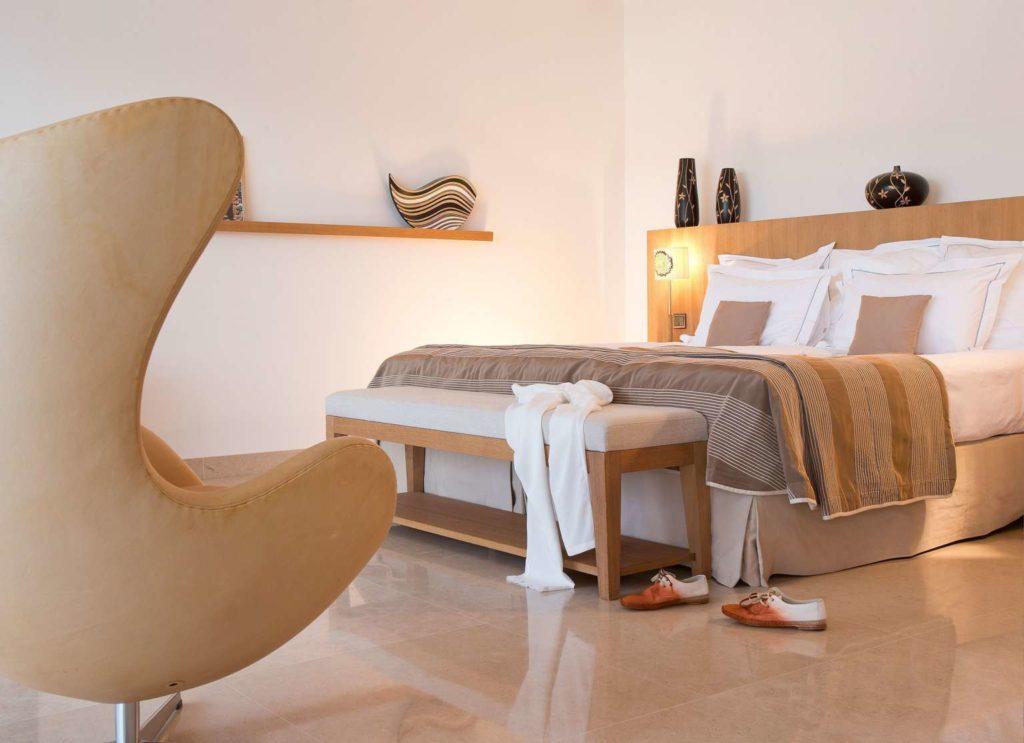 tourisme archives best of corse le meilleur de la corse. Black Bedroom Furniture Sets. Home Design Ideas
