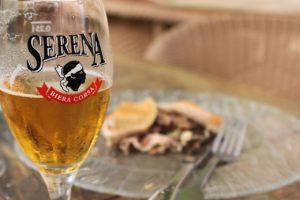 Biere Corse